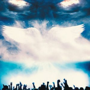 Resistance: The Remnant (Book 2) – Kim Bishop
