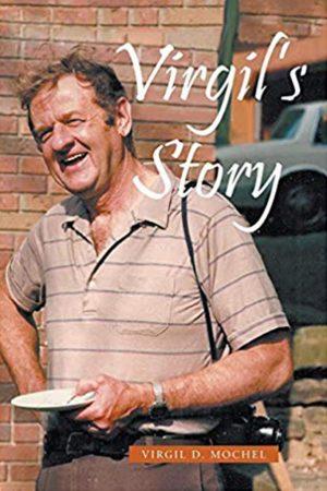 Virgil's Story