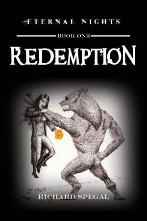 Eternal Nights: Book I Redemption