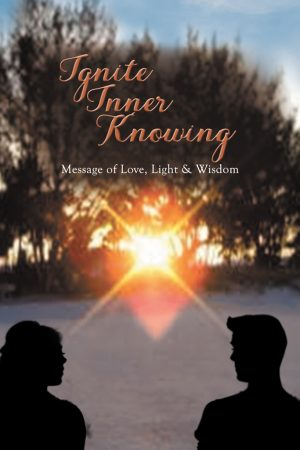 Ignite Inner Knowing