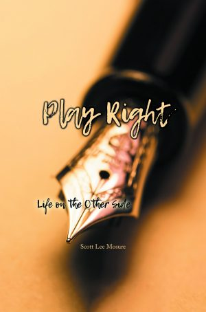 Play Right: Life on the Other Side