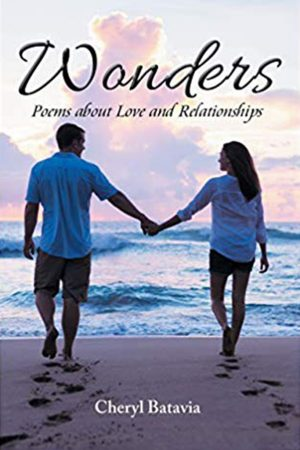Wonders: Poems about Love and Relationships