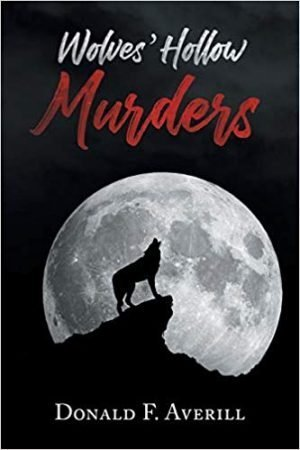 Wolves' Hollow Murders