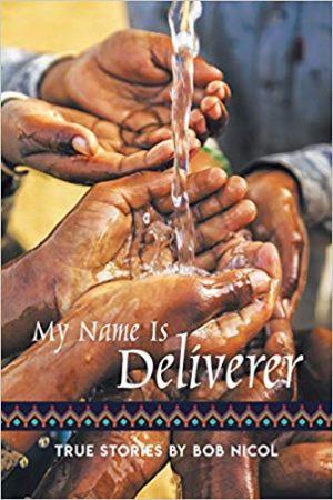 My Name Is Deliverer