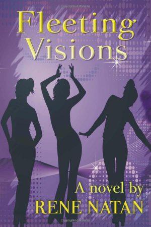 Fleeting Visions