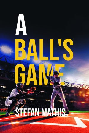 A Ball's Game