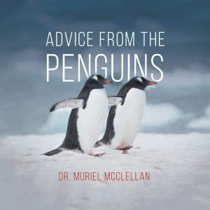 advice from the penguins