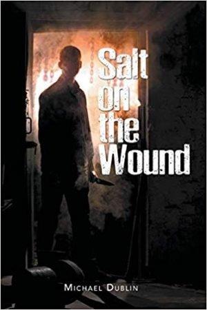 Salt on the Wound
