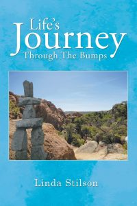 Life's Journey Through The Bumps cover