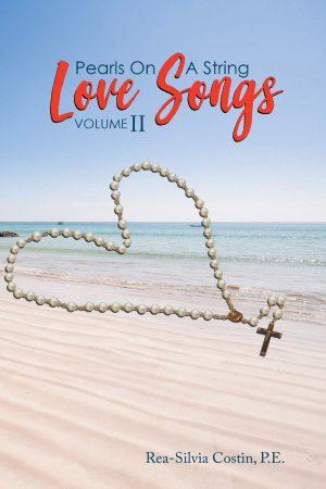 Pearls on a String: Love Songs Volume II
