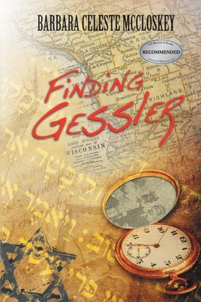 finding gessler