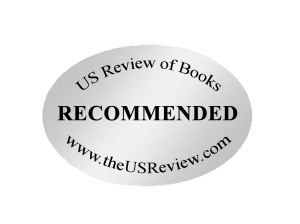 us-review-of-books-logo-300x224