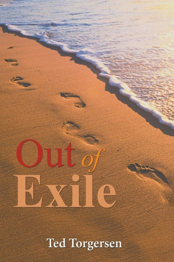 out of exile cover