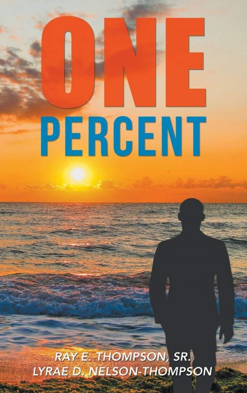 one percent cover