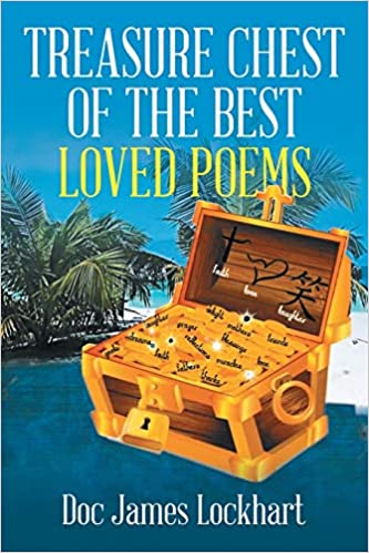 Treasure Chest of the Best Loved Poems